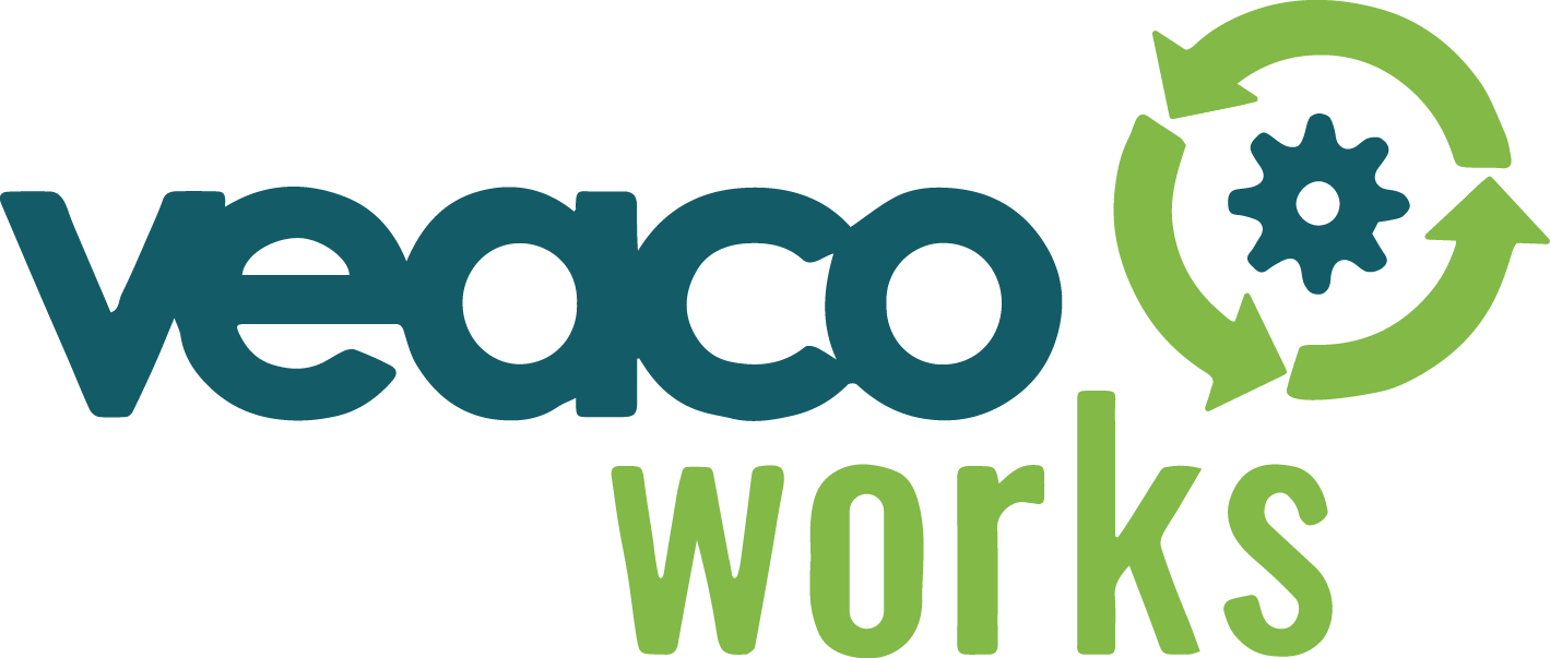 Veaco